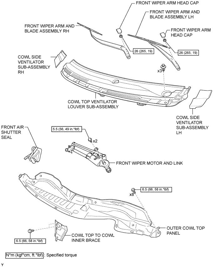 A133320E45