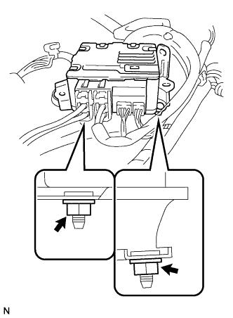 C118008
