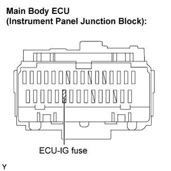 C120678E01
