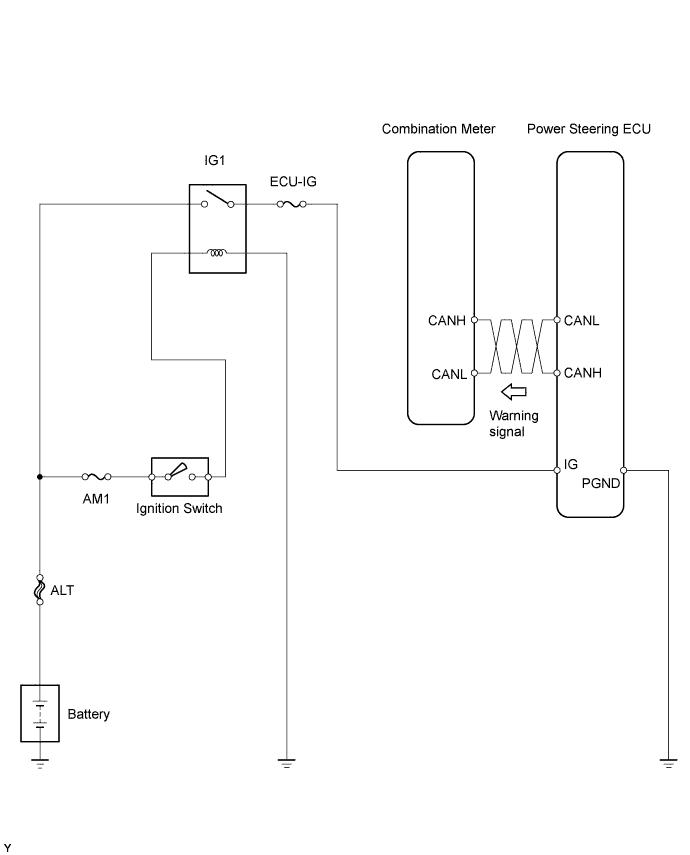 C120680E04