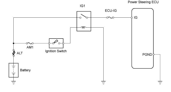 C122311E02