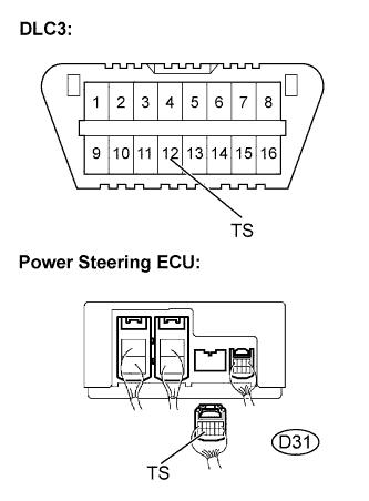 C122912E01