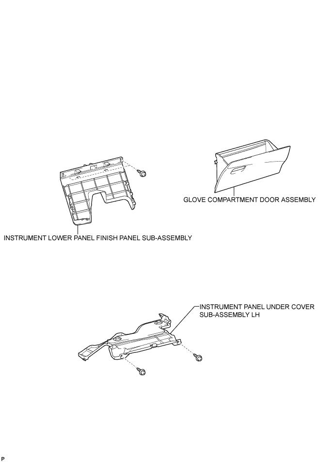 C139116E02