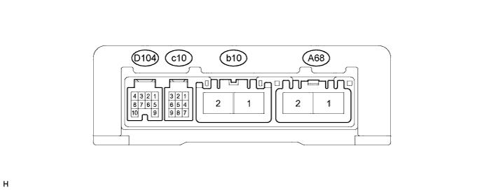 C233843E02
