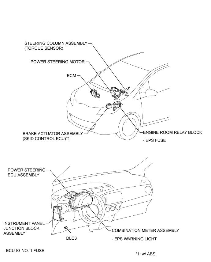 C240041E02