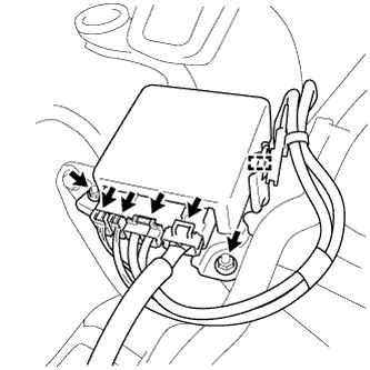 C241807
