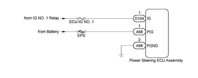 C243282E01