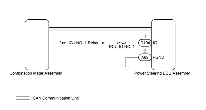 C243283E01