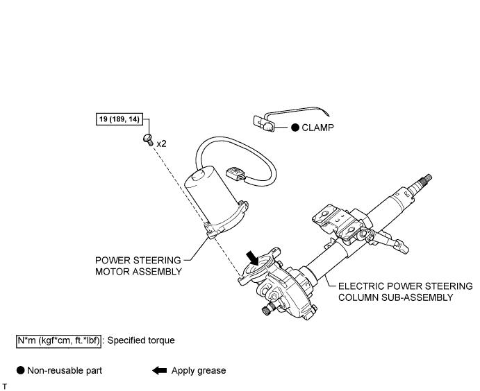 C244489E01