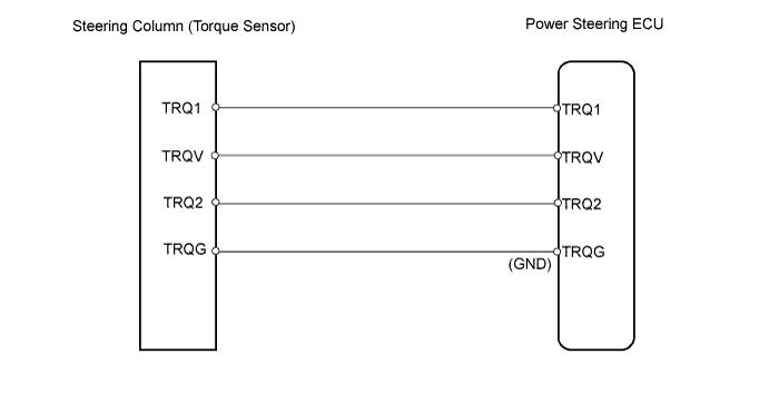 F044868E04